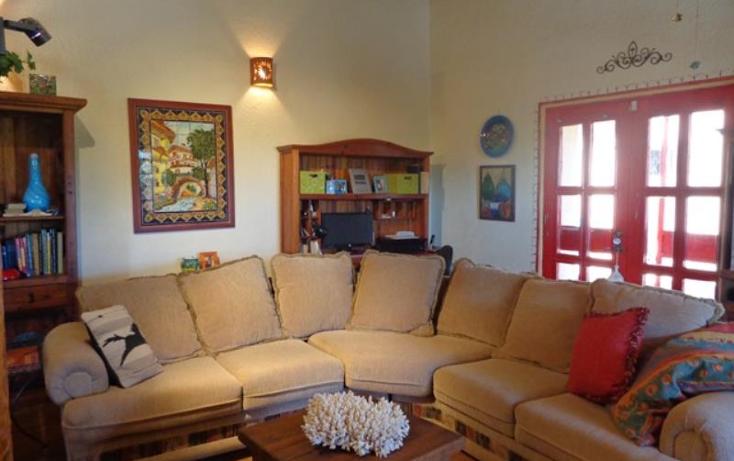 Foto de casa en venta en  475, san carlos nuevo guaymas, guaymas, sonora, 1688874 No. 29