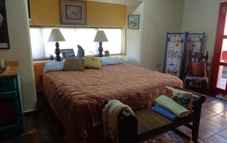 Foto de casa en venta en  475, san carlos nuevo guaymas, guaymas, sonora, 1688874 No. 31