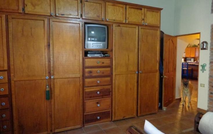 Foto de casa en venta en  475, san carlos nuevo guaymas, guaymas, sonora, 1688874 No. 32