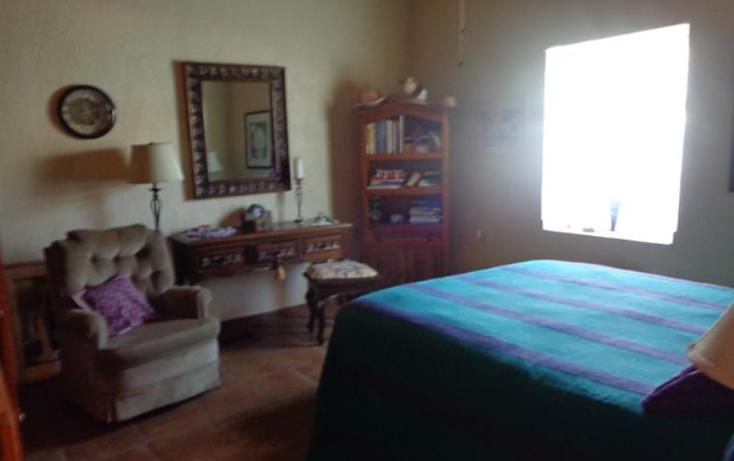 Foto de casa en venta en  475, san carlos nuevo guaymas, guaymas, sonora, 1688874 No. 34