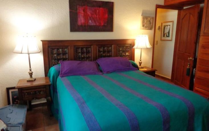 Foto de casa en venta en  475, san carlos nuevo guaymas, guaymas, sonora, 1688874 No. 35