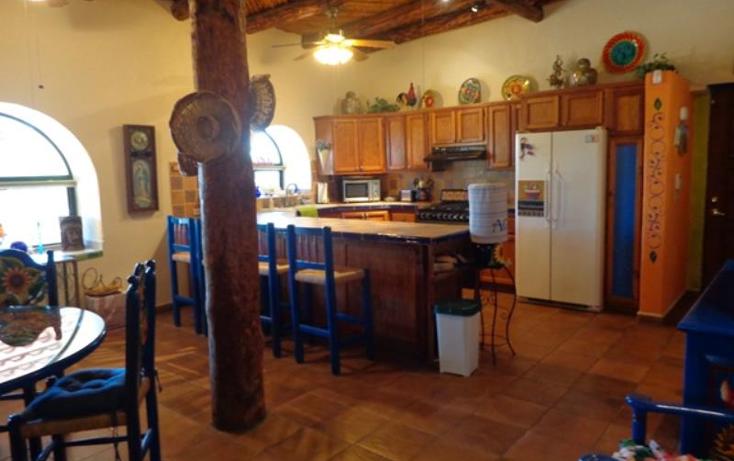 Foto de casa en venta en  475, san carlos nuevo guaymas, guaymas, sonora, 1688874 No. 37