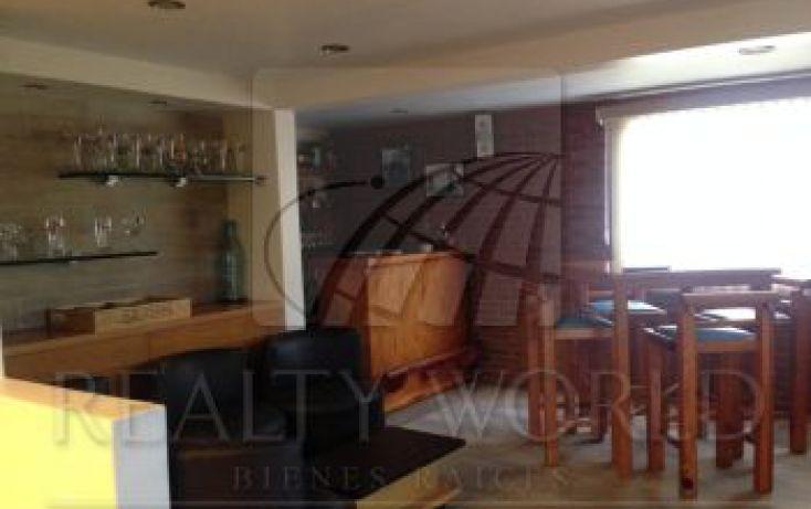 Foto de casa en renta en 47512, bellavista, metepec, estado de méxico, 1782832 no 05