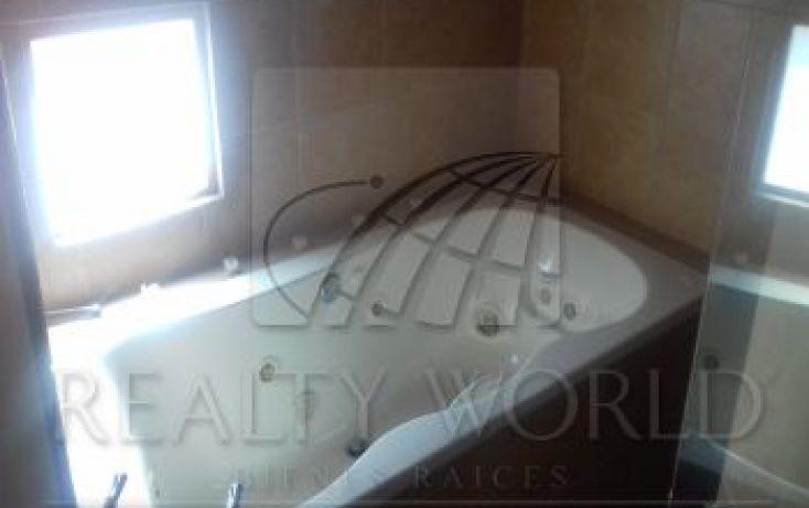 Foto de casa en renta en 47512, bellavista, metepec, estado de méxico, 1782832 no 10