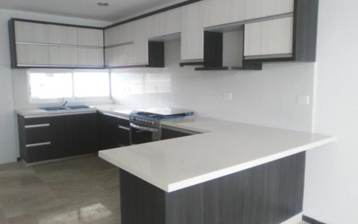Foto de casa en venta en  4752, zona cementos atoyac, puebla, puebla, 1826732 No. 02