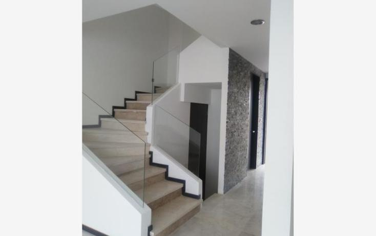 Foto de casa en venta en  4752, zona cementos atoyac, puebla, puebla, 1826732 No. 03