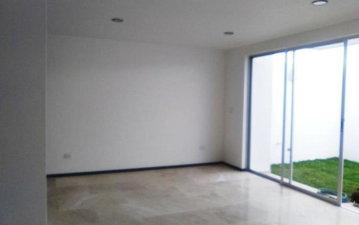 Foto de casa en venta en  4752, zona cementos atoyac, puebla, puebla, 1826732 No. 04