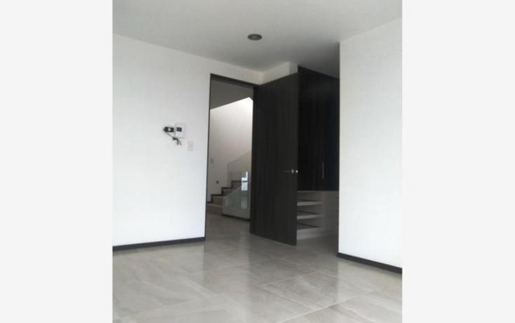 Foto de casa en venta en  4752, zona cementos atoyac, puebla, puebla, 1826732 No. 05