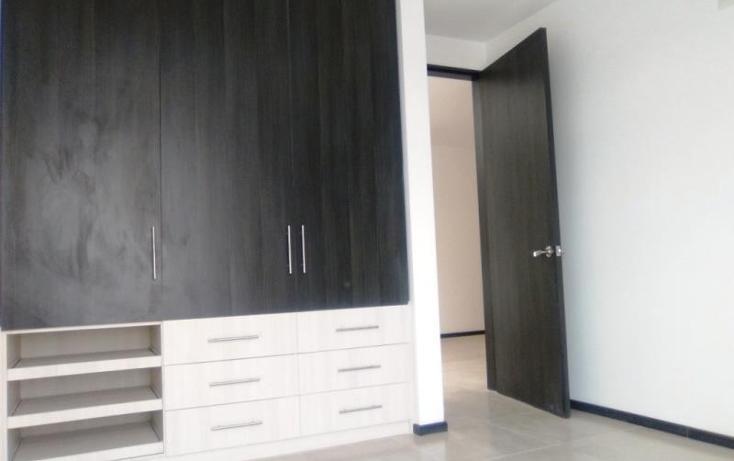 Foto de casa en venta en  4752, zona cementos atoyac, puebla, puebla, 1826732 No. 06