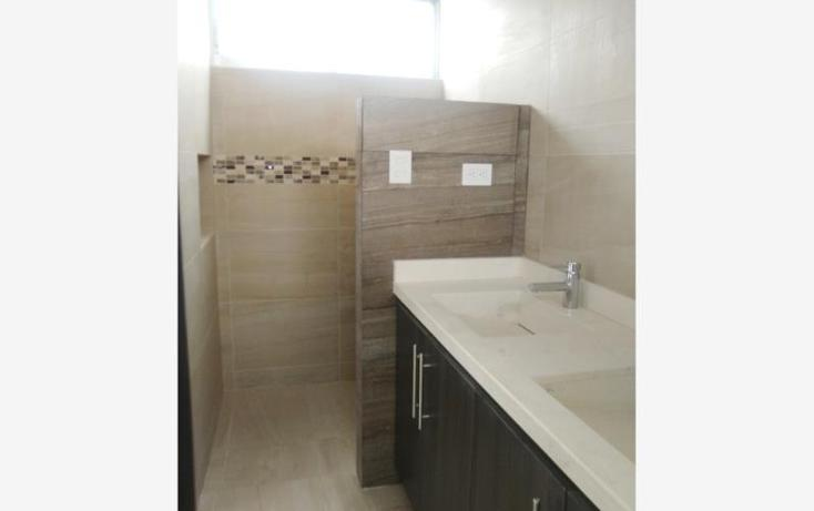 Foto de casa en venta en  4752, zona cementos atoyac, puebla, puebla, 1826732 No. 08