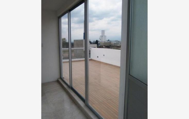 Foto de casa en venta en  4752, zona cementos atoyac, puebla, puebla, 1826732 No. 09