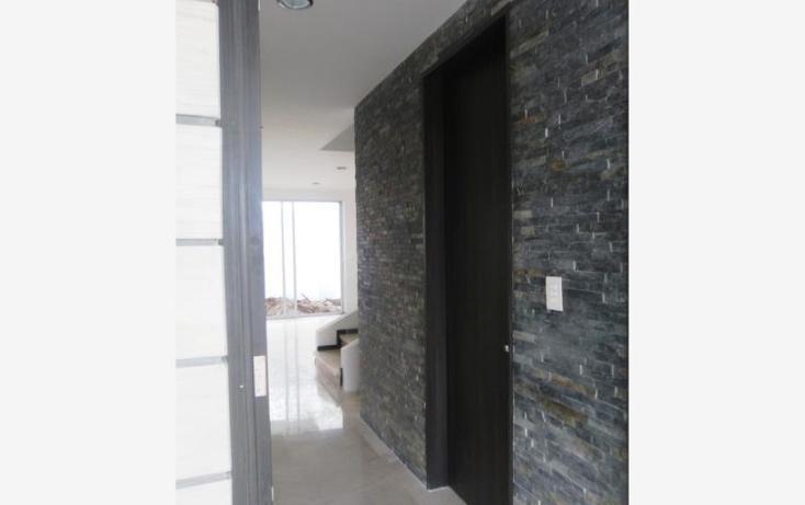 Foto de casa en venta en  4752, zona cementos atoyac, puebla, puebla, 1826732 No. 11
