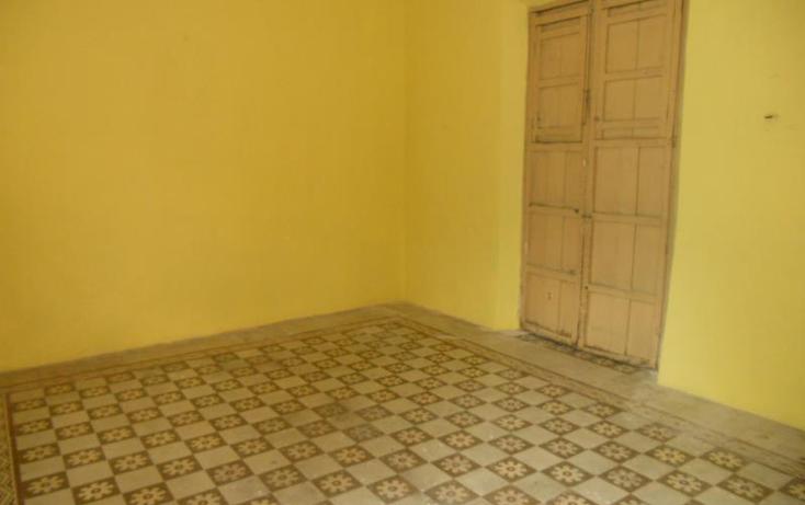 Foto de casa en venta en  476, merida centro, m?rida, yucat?n, 1517682 No. 03