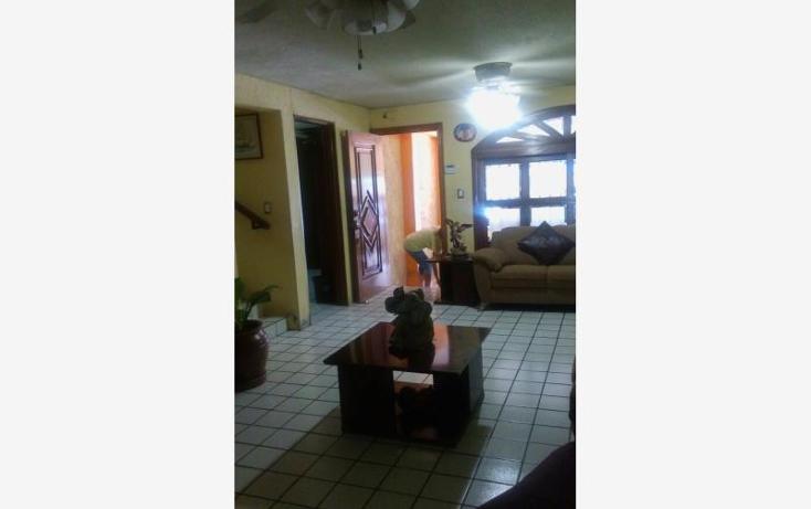 Foto de casa en venta en  477, loma bonita, villa de álvarez, colima, 2032712 No. 02