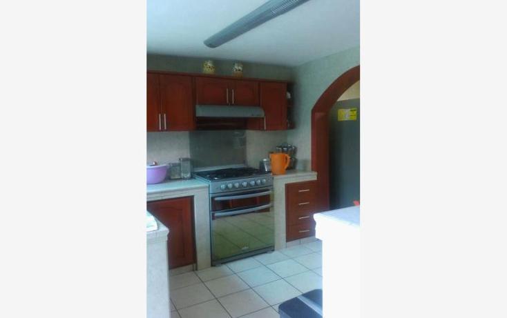 Foto de casa en venta en  477, loma bonita, villa de álvarez, colima, 2032712 No. 04
