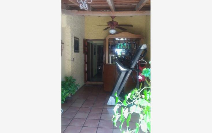 Foto de casa en venta en  477, loma bonita, villa de álvarez, colima, 2032712 No. 05