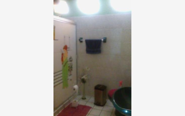 Foto de casa en venta en  477, loma bonita, villa de álvarez, colima, 2032712 No. 07