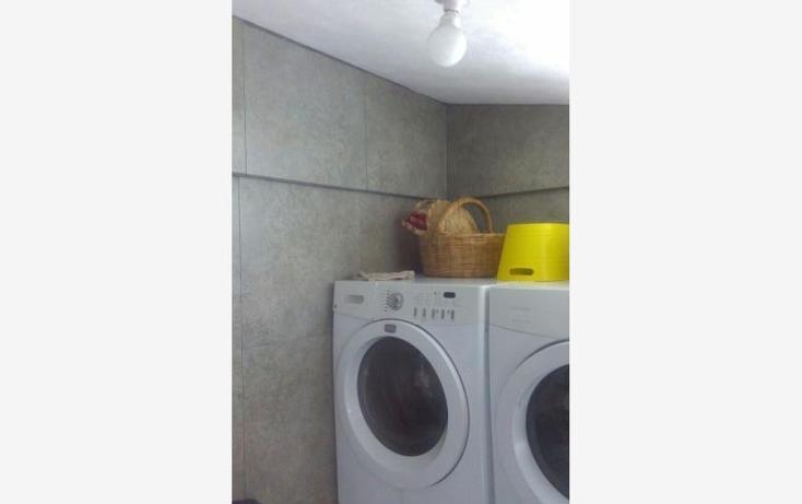 Foto de casa en venta en  477, loma bonita, villa de álvarez, colima, 2032712 No. 08