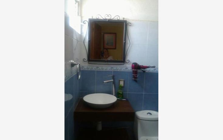 Foto de casa en venta en  477, loma bonita, villa de álvarez, colima, 2032712 No. 09