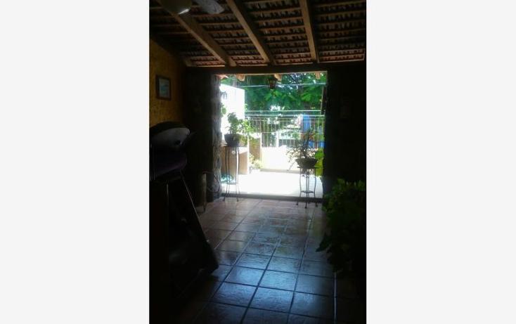 Foto de casa en venta en  477, loma bonita, villa de álvarez, colima, 2032712 No. 11