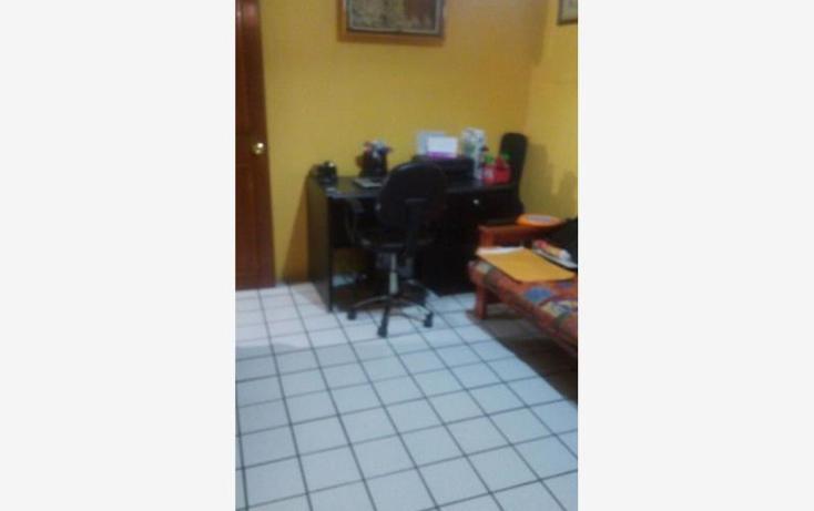 Foto de casa en venta en  477, loma bonita, villa de álvarez, colima, 2032712 No. 12