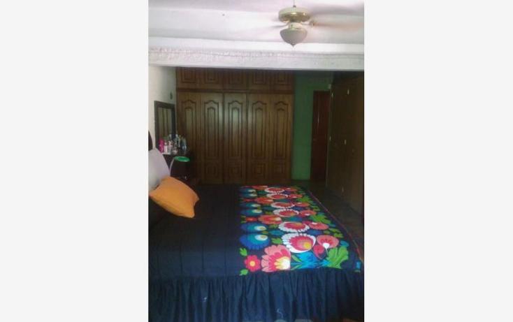 Foto de casa en venta en  477, loma bonita, villa de álvarez, colima, 2032712 No. 13