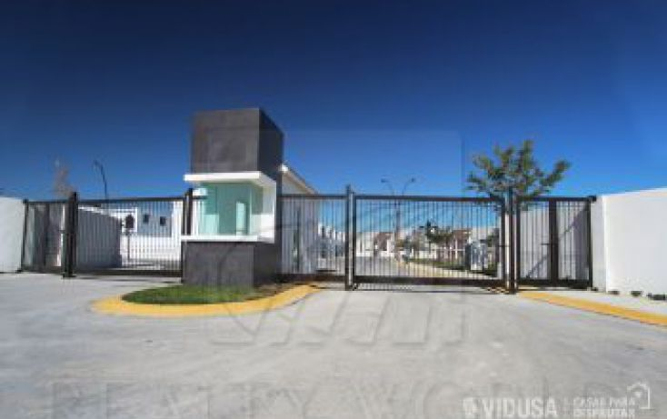 Foto de casa en renta en 477, parque industrial milenium, apodaca, nuevo león, 1950452 no 14