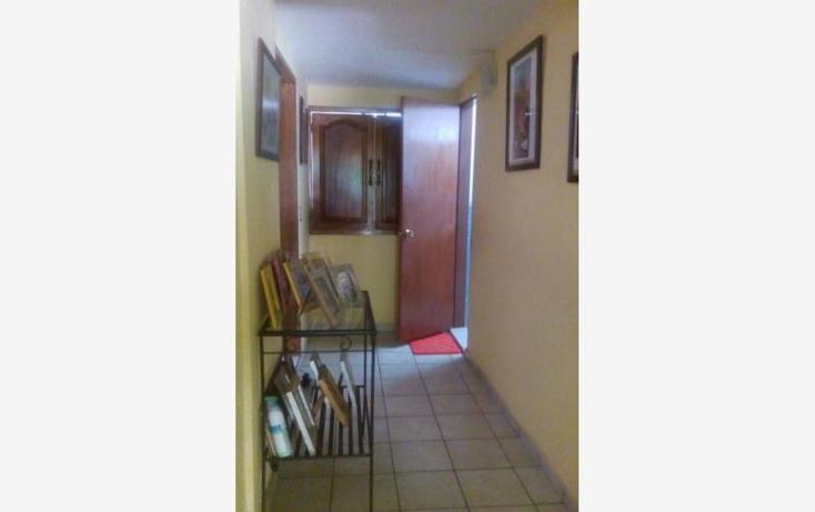 Foto de casa en venta en  477, puerta del centenario, villa de álvarez, colima, 2032712 No. 06