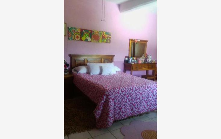 Foto de casa en venta en  477, puerta del centenario, villa de álvarez, colima, 2032712 No. 10