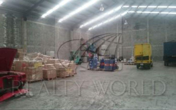 Foto de bodega en renta en 478, balcones de anáhuac sector 1, san nicolás de los garza, nuevo león, 1555651 no 02