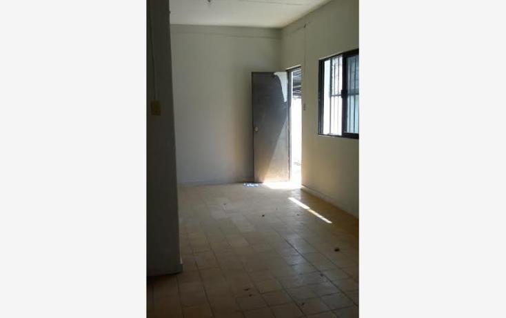 Foto de casa en venta en  479, veracruz centro, veracruz, veracruz de ignacio de la llave, 1586910 No. 02