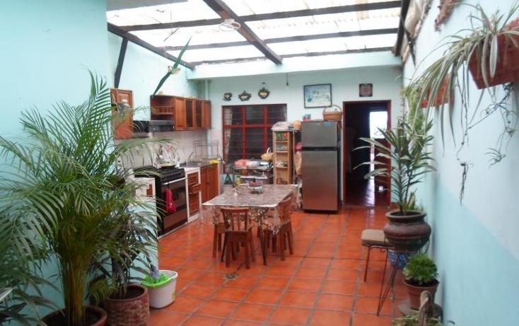 Foto de casa en venta en  47-c, san cristóbal de las casas centro, san cristóbal de las casas, chiapas, 1745429 No. 04