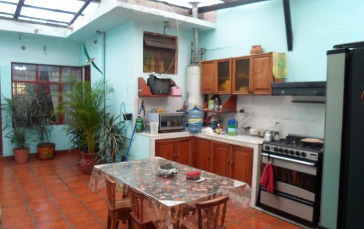 Foto de casa en venta en  47-c, san cristóbal de las casas centro, san cristóbal de las casas, chiapas, 1745429 No. 05