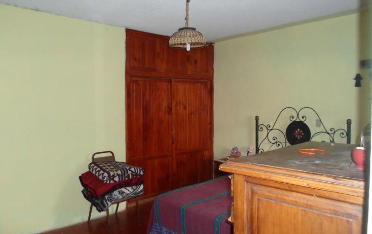 Foto de casa en venta en  47-c, san cristóbal de las casas centro, san cristóbal de las casas, chiapas, 1745429 No. 06