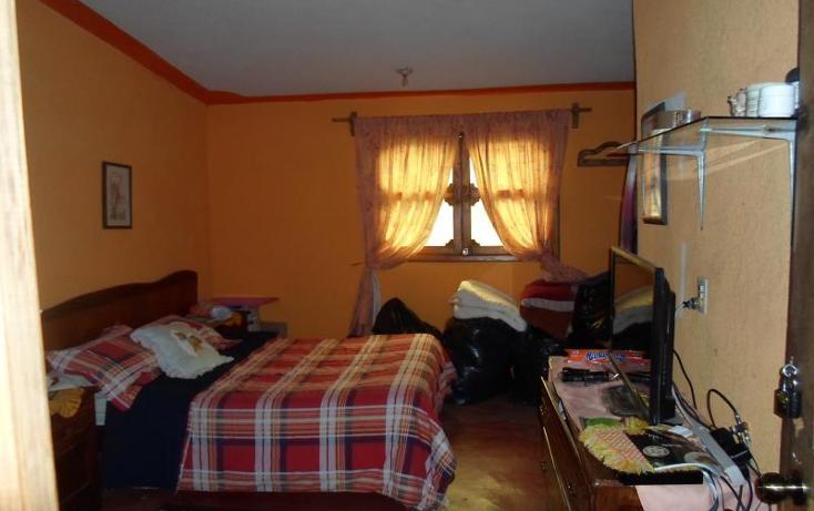 Foto de casa en venta en  47-c, san cristóbal de las casas centro, san cristóbal de las casas, chiapas, 1745429 No. 07