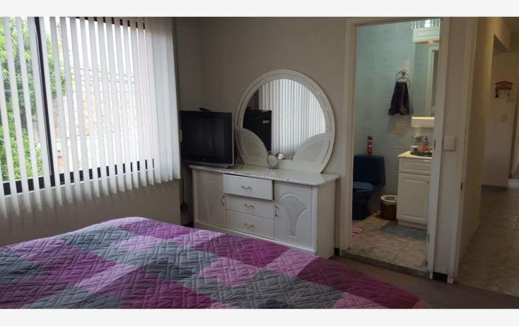Foto de casa en venta en  48, barrio 18, xochimilco, distrito federal, 2030234 No. 07
