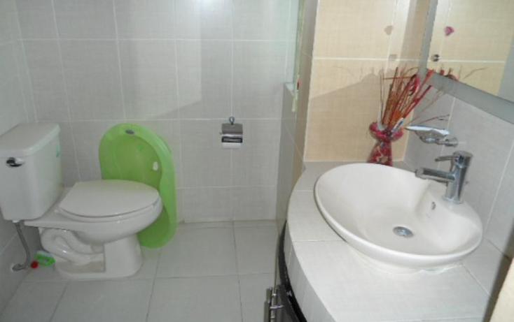Foto de casa en venta en  48, bonaterra, tepic, nayarit, 2665522 No. 03