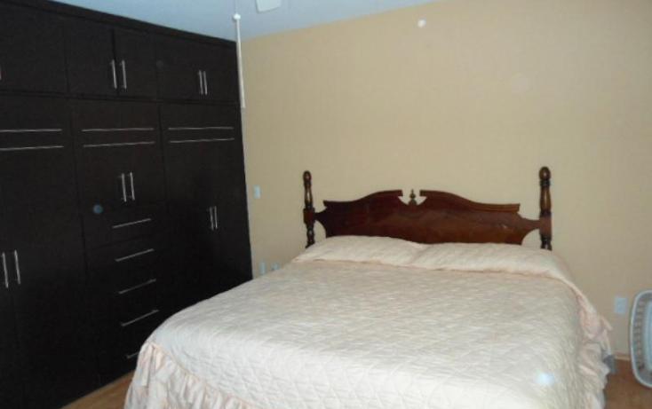 Foto de casa en venta en  48, bonaterra, tepic, nayarit, 2665522 No. 05