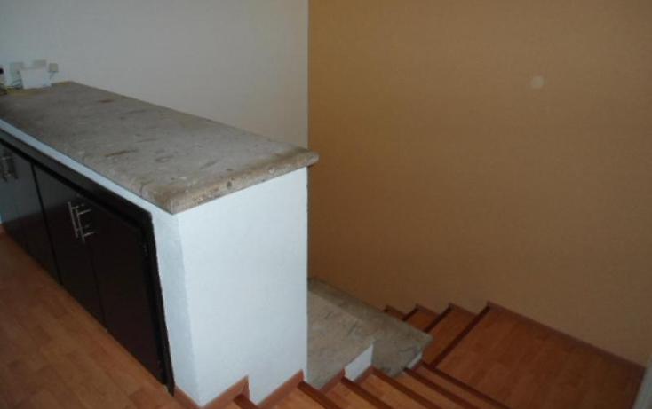 Foto de casa en venta en  48, bonaterra, tepic, nayarit, 2665522 No. 06