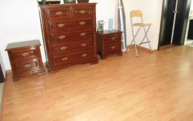 Foto de casa en venta en  48, bonaterra, tepic, nayarit, 2665522 No. 07