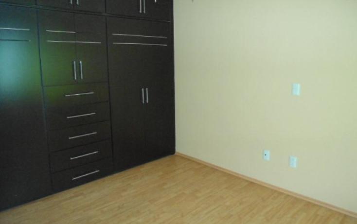Foto de casa en venta en  48, bonaterra, tepic, nayarit, 2665522 No. 10