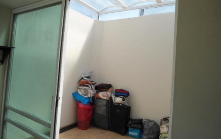 Foto de casa en venta en  48, bonaterra, tepic, nayarit, 2665522 No. 12