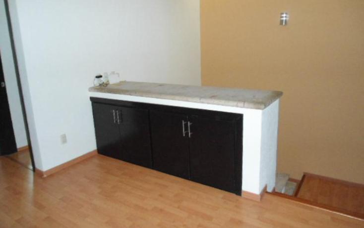 Foto de casa en venta en  48, bonaterra, tepic, nayarit, 2665522 No. 13