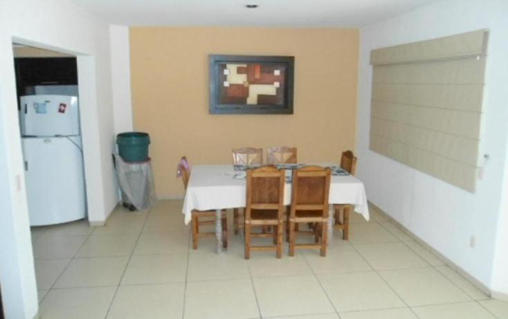 Foto de casa en venta en  48, bonaterra, tepic, nayarit, 2665522 No. 14
