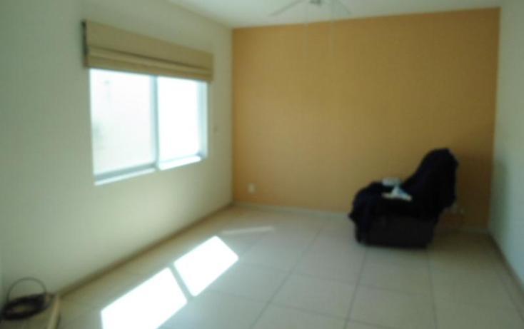Foto de casa en venta en  48, bonaterra, tepic, nayarit, 2665522 No. 15