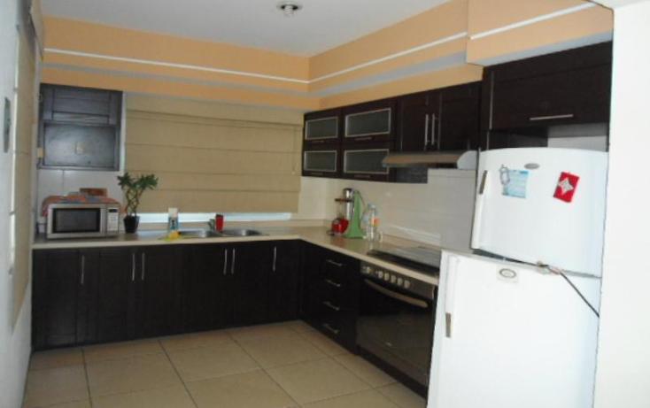 Foto de casa en venta en  48, bonaterra, tepic, nayarit, 2665522 No. 17
