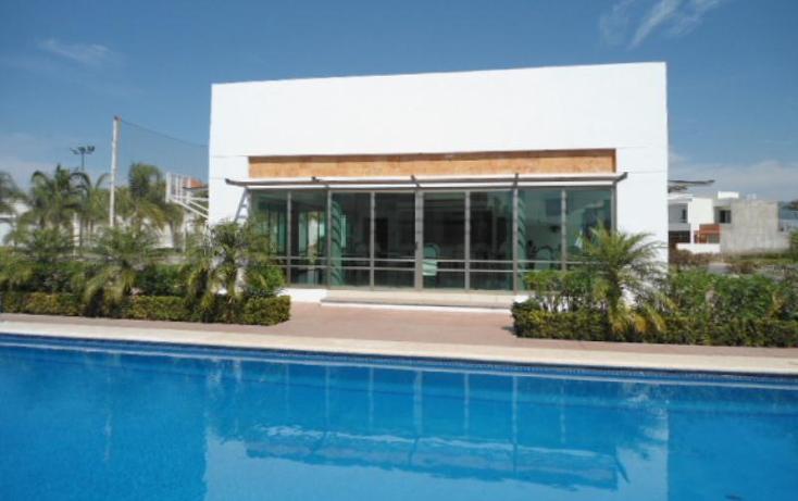 Foto de casa en venta en  48, bonaterra, tepic, nayarit, 2665522 No. 20
