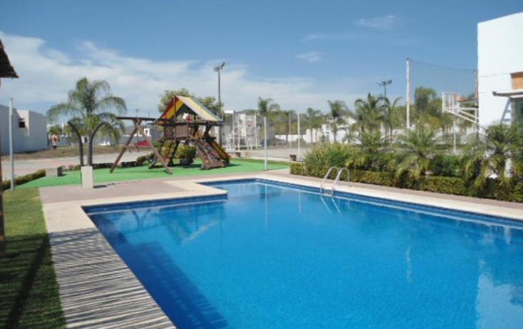 Foto de casa en venta en  48, bonaterra, tepic, nayarit, 2665522 No. 21