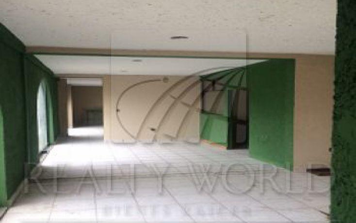 Foto de oficina en renta en 48, corredor industrial toluca lerma, lerma, estado de méxico, 1871855 no 03
