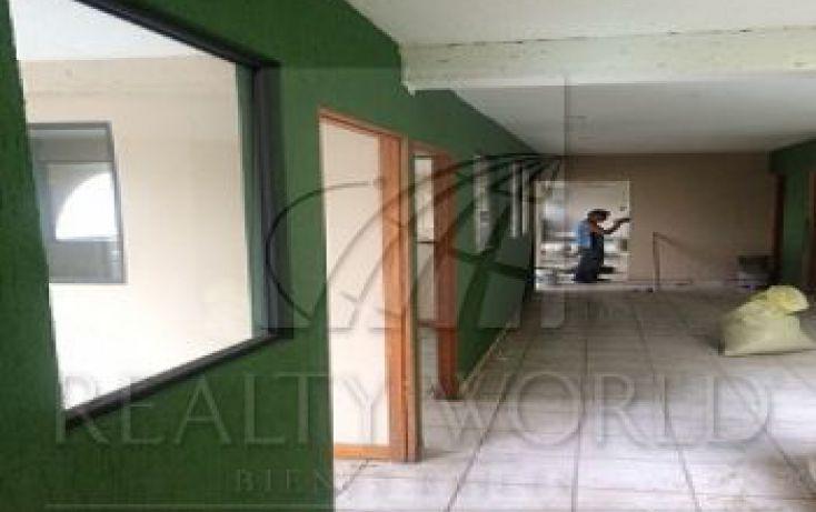 Foto de oficina en renta en 48, corredor industrial toluca lerma, lerma, estado de méxico, 1871855 no 10
